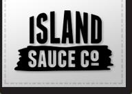 Island Sauce Company